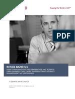 Finance_Whitepaper_Qmatic_Nov_2015_v1_1.pdf