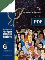 Catálogo-EGDM-online-1.pdf