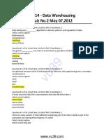 CS614SolvedQuizz_01.pdf