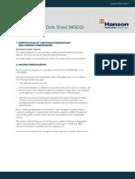 safety-data-sheet-hanson-asphalt.pdf