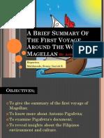 04.A Brief Summary Of The First Voyage Around.pptx