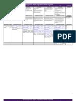 Ef_document Pont Progressio Castella