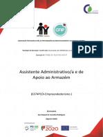 DTP.037.00 - Manual do Módulo_Empreendedorismo.pdf