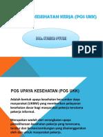 348623868-Pos-Upaya-Kesehatan-Kerja-Pos-Ukk.pptx