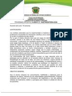 GASTROENTEROLOGÍA OP. CLINICO 2015.pdf