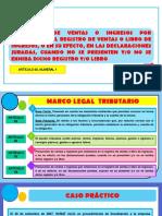 AUDI-TRIB-G01.pptx