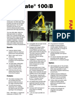 FANUC ROBOT ARC MATE100.pdf
