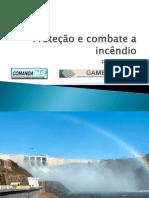 Proteção e combate a incêndio.pptx