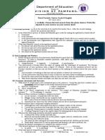 259389231-Grade-8-English-With-Answer-Key.pdf