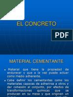 2.0concreto.ppt