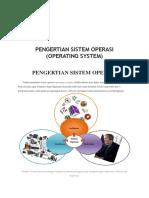 Tugas Remedial Bab 1 (Sistem Operasi)