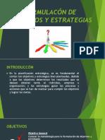 Formulación-de-Objetivos-y-Estrategias.pptx