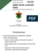 161651_NORA SG FS smst 4 - 25 agt 2018