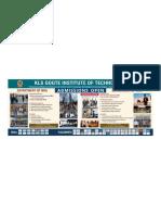 Hoarding PDF