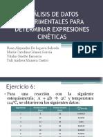 Ejercicio Reactores-6-1.pptx