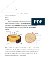 TIMBER ASSIGNMENT (RUILES).pdf