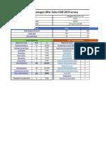 m08_41523_bangalore Motors Pvt. Ltd (1)