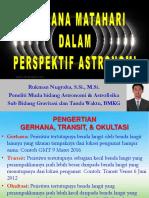 GMT Dasar Teori Pengamatannya.pptx