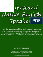 Guide+6+-+Understand+Native+English+Speakers.pdf
