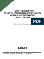 Panduan_penggunaan_aplikasi_monev_level_satker SMART.pdf