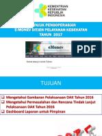 Petunjuk_Pengoperasian_e_Monev_4_2.pptx