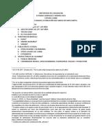 CRÍTERIOS PARA EL DESARROLLO DE LA ENTREVISTA.docx