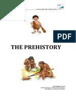 Prehistry.folder (1)