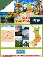 Region2 Cagayanvalley 180411100337 (1)