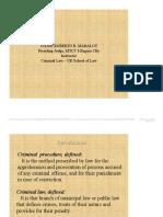 crim proc.pdf