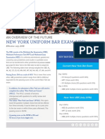 043-15_NY-UBE-Flyer-NOSG-Comments-16.6.2015.pdf