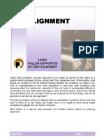 2 Pier Alignment
