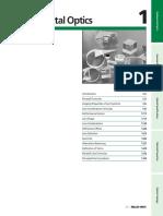 304992806-Fundamental-optics-Optical-coatings.pdf