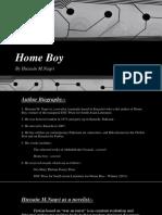 Home Boy.pptx