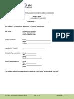 Appendix 4.1 Sample Architects Agreement.pdf
