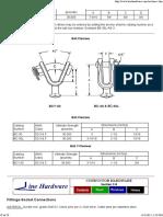 Linehardware Ball Clevis.pdf