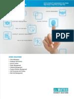 Matrix_COSEC-Product_V2R1.pdf