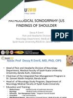 SHOULDER PATHOLOGI.pdf