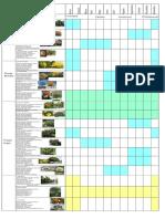 calendario de arboles.pdf