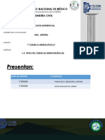 hidrologia-superficial.pptx