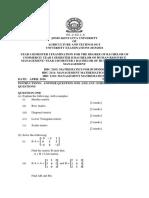 HBC  2103  MATHEMATICS FOR BUSINESS.docx