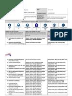 Labuan PDB MLA Inspection Sample JSA.docx