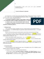 Cerere-de-chemare-in-judecata-pentru-restituirea-taxei-de-poluare-template.docx