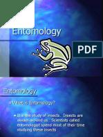 Entomology.ppt