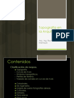 1. CT1. TOPO-ARQ. GENERALIDADES I (1).pptx