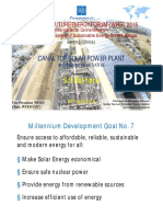 Canal_Top_Solar_Power_Plant_by_S_Rathore.pdf