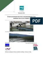 etude_ecologique_marnage_lac_annecy_sila_122011_bd_partie_1.pdf