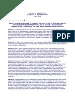 RICE-RATIFICATION-LAW-DUTERTE.docx
