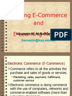 E-Commerce_0_ppt.doc