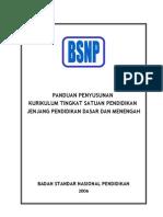 2.+PANDUAN+PENYUSUNAN++KTSP-BSNP++FINAL