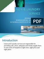 linenlaundryservice-140818074336-phpapp01.pdf